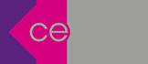 Ceramik Szczecin Logo