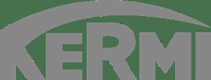 logo Kermi