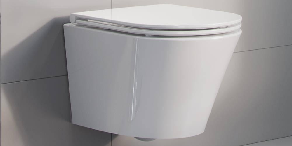 WC krótkie Excellent Joker