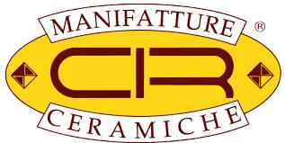 cir-logo